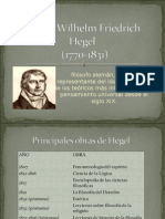 1-Georg Wilhelm Friedrich Hegel