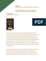 Pepe_Rodriguez_-_Pederastia_en_la_Iglesia_católica