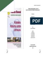 Pedoman Praktik Kerja Lapangan_0