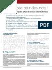 techno_-_alliage.pdf