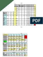 Agenda Estudos MDIC 02-2014.pdf