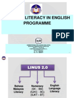 PPT Slides Session 1 Overview & Implementation of LBI (English Version)