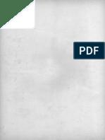 Codex-La Segunda Guerra Mundial Indice T1