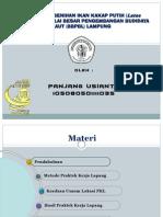 TEKNIK PEMBENIHAN IKAN KAKAP PUTIH (Latces calcarifer.pdf
