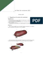 Mohr.pdf