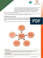 Fact Sheet - Electrician (General) (1)