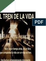 ElTrendelavida_ [Modo de Compatibilidad]