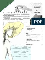 PortalParticipaçãonº5- Julho