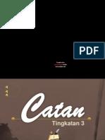catan-120214100236-phpapp01