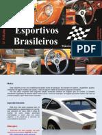 Esportivos-Brasileiros - Marcio Sonnewend