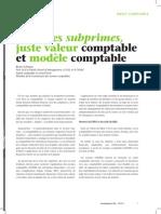 2008 4 Crise Des Subprimes