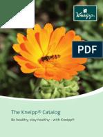 Katalog 2011 Internet