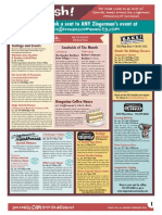 Zingerman's January/February 2014 Newsletter PDF