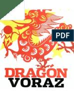 Dragón Voraz.pdf