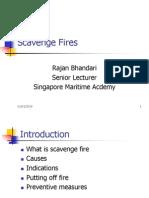 23297877 5Scavenge Fires