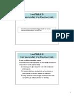 IPDEMC2007Hfdst.9-11
