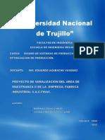 PROYECTO DE SEÑALIZACIÓN DE MAESTRANZA II.docx