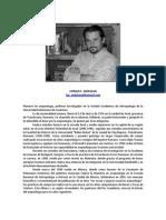 Biografia - Cv_ardelean