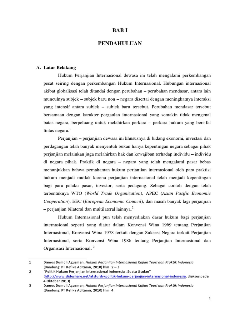 Automated library system thesis pdf