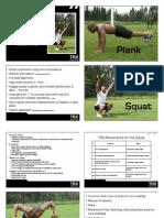 35674312-505-TRX-Corrective-Exercise-F-Quelch.pdf