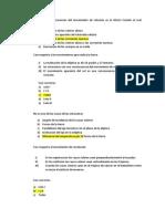 PRACTICA GEOG.docx