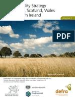 Pb12670 Air Quality Strategy Vol2 070712