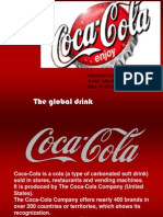 29917744-coke-ppt