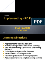Chap 6 Implementinghrdprograms 120501132901 Phpapp02