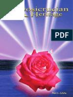 2004-1 - RC Heritage