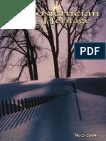 2004-2 - RC Heritage