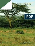 2006-1 - RC Heritage