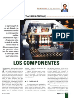 Agrotec_2001_2_59_65.pdf