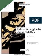 scale e arpeggi nella nuova didattica er.pdf