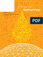 AnnualReport2011-12