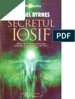 Michael Byrnes Secretul Lui IOSIF