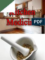 Kitchen Medicine NY