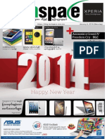 Tech Space Vol 2 Issue 40