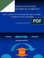 ParticipaciónJuvenilBrasil