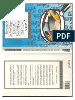 QUIVY CAMPENHOULDT. Manual de Investigacao Em Ciencias Soci