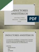 INDUCTORES ANESTÉSICOS.pdf