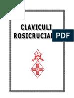 WoodmanWR-ClaviculaRosicruciana