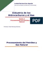 03 Sesion03 Ind Hidrocarburos&Gas Set2013