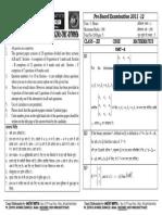 8310[01 - 01 -12]LASS XII -AG-3[CBSE]