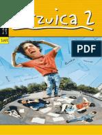 fitz1