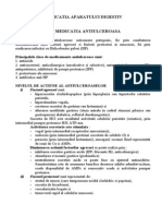143261507-MEDICATIA-APARATULUI-DIGESTIV