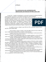 Klyue_4.Raportul Consiliului de Administratie 2012
