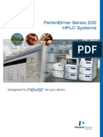 Series 200 h Plc Systems