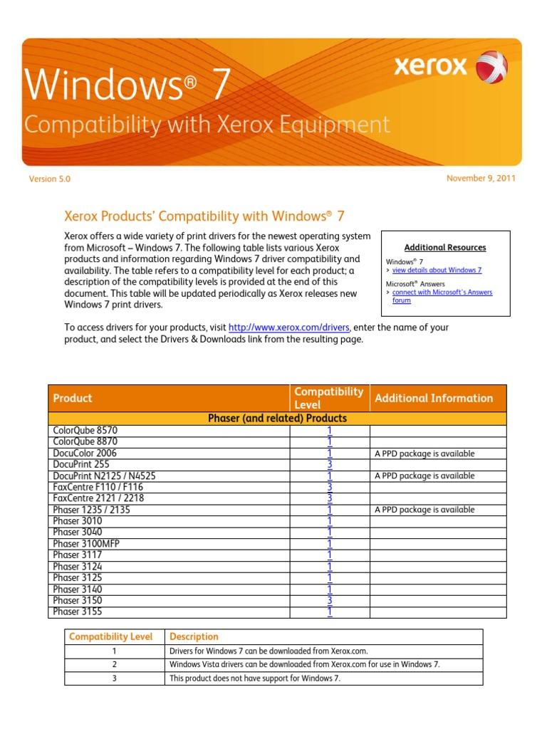 Aim micr replacement xerox micr docuprint n2125 toner cartridge.