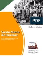 Santa Maria de Iquique1