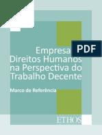04_Empresas-e-Direitos-Humanos-na-Perspectiva-do-Trabalho-Decente-–-Marco-Referencial(1)